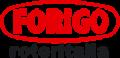 Forigo G35 Stone Burier