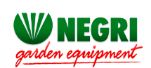 Negri P.T.O Timber Chipper