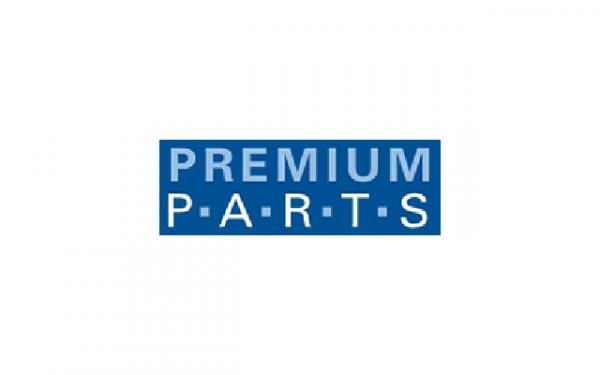 Premium parts