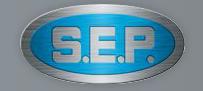 S.E.P MTZ 550
