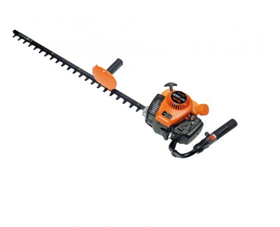 THT 240 Hedgecutter